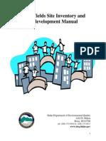 533348 Inventory Manual