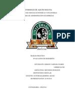evaluacion de desempeño tarea COMPLETAA.docx