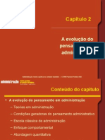 Administracao_Capitulo02.ppt
