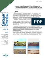 Circular40.pdf