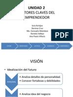 Emprendedores - Capítulo 2.pptx