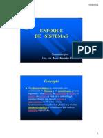 ENFOQUE DE SISTEMAS.pdf