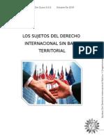 ALOS SUJETOS DEL DERECHO.doc