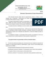 103 - Projetos Hidrossanitarios.pdf