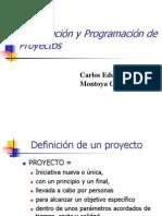 Planificacion_Proyectos clase1.pdf