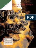 Canarias. Prehistoria y edad Antigua.pdf