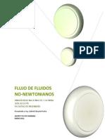 Flujo de Fluidos N-N.pdf