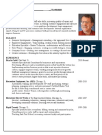 6schristopher_resume_2014__0.doc