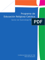 ProgramaReligionCatolica.pdf