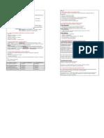 1er parcial _2 FILAS_.pdf