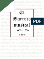 EL BARROCO MUSICAL.TEMA.docx