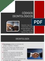 Códigos Deontológicos.pdf