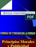 TEMA 09 PUBLICIDAD.pdf