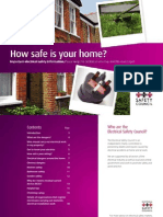 howsafeisyourhome-april2012-web