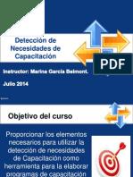 DETECCIÓN DE NECESIDADES DE CAPACITACIÓN.pptx
