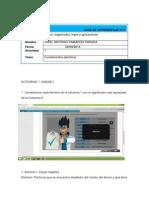 actividad 1 electronica.docx