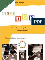 Contando y construyendo números (1).pptx