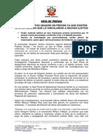 13-10 NdP gregorio SANTOS.docx