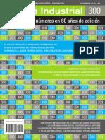300 - Ciberseguridad industrial -- Diciembre 2012.pdf