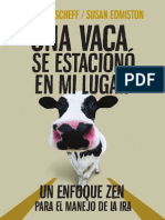 Una Vaca se estacionó en mi lu.pdf