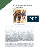 Juan Crespo y los primeros años en Pasto.docx