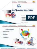 Mapa Conceptual y Análisis  PYMES.pdf