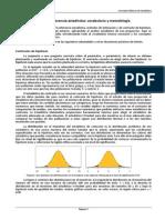 Estadistica_5.pdf