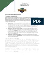 roteiro-universal-studios-pdf.pdf