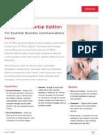 ip office_essential_lb4315.pdf