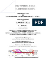 GUIDA Anglistica 2013-2014_0