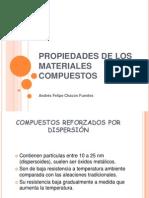 PROPIEDADES DE LOS MATERIALES COMPUESTOS.pptx