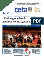GACETA UNAM 13deoctubrede2014.pdf