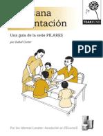 Pilares de alimentación sana.pdf