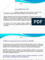 curso-php.ppt