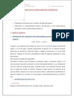 1.- PROPIEDADES DE LOS HIDROCARBUROS AROMATICOS.doc
