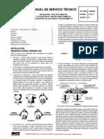 manual servicio tecnico.pdf