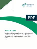 Lost in care rapport.pdf