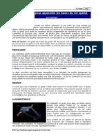 T3 Guide - vol vers phobos.pdf