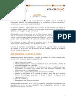 Apunte_N1_El_Contrato_de_trabajo.doc