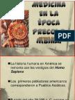 7.-Medicina precolombina.pptx
