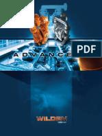 ADV-PUMP-BRO-05.pdf