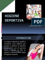 HIGIENE DEPORTIVA.pptx