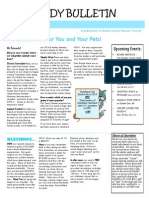 newsletter march 2014 2nd chance corrected pg 3