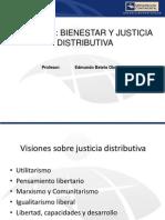 bienestar y justicia distributiva.pdf
