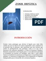 estenosis hepatica.pptx