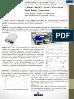 Poster_10798.pdf