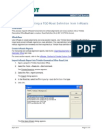 Trimble – Generating a TGO Road Definition from InRoads.pdf