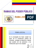 8. Rama judicial.pptx