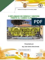 ARIAS Juan carlos (1).pdf