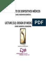 PDM.pdf